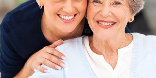 Informações para o cuidador