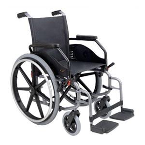 Cadeira de Rodas Celta 43