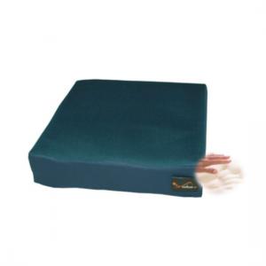Assento Anti-Escaras Softseat