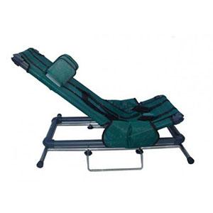 Cadeira de Banho Pediátrica p/Paralisia