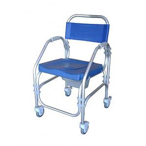Cadeira de Banho Pacific