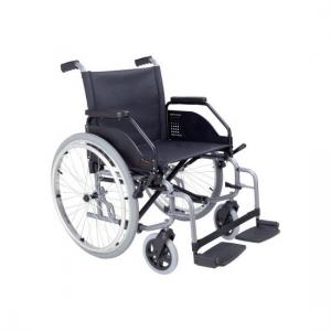 Cadeira Rodas Peninsular 54