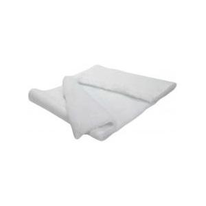 Resguardo Anti-Escaras de Pele Sintética 70×140
