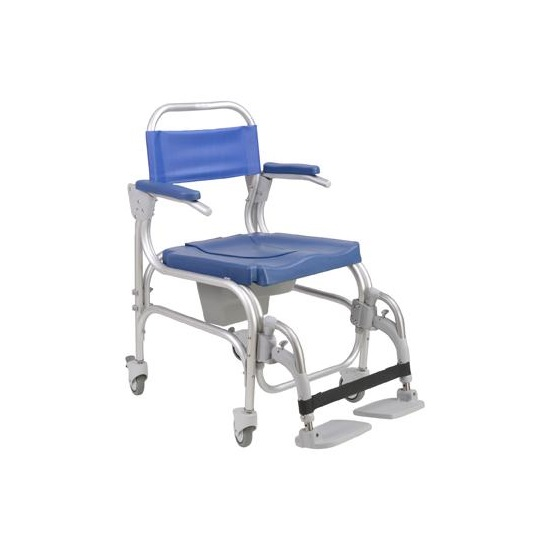 Cadeira de Banho Atlantic
