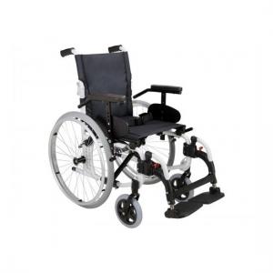Cadeira Rodas Latina 40