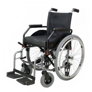 Cadeira de Rodas Lusa
